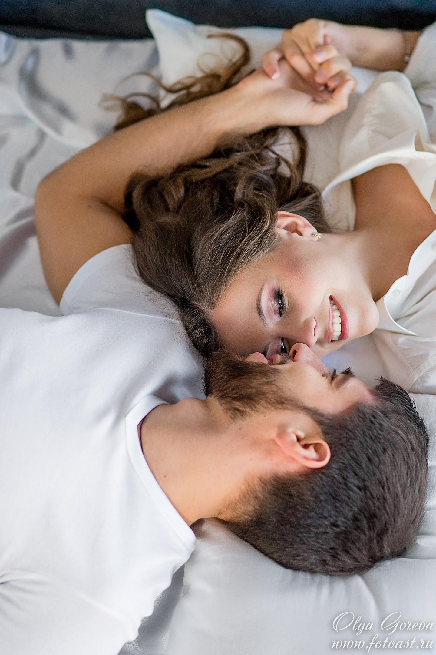 Влюбленные пары видео красивое домашнее 2