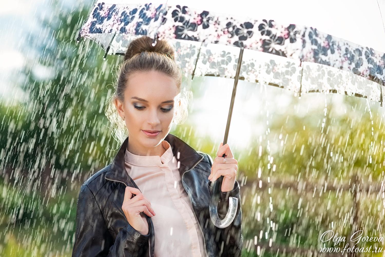 этим магнитам идеи фото под дождем червец еще один