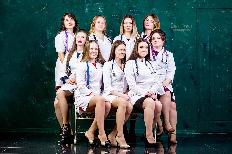 foto-devushek-studentok-medinstituta-kak-urolog